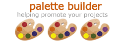 Boston Thread palette builder pic